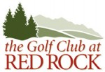 Red Rock Golf Club