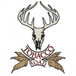 Tobacco Road Golf
