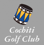 Cochiti Golf Club