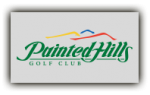 Painted Hills Golf Club